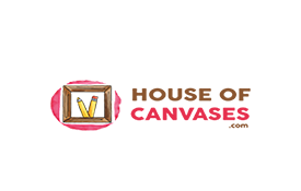 House of Canvases
