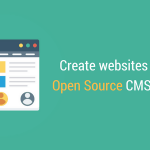 Open Source CMS Tools